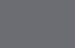 opciones_logo